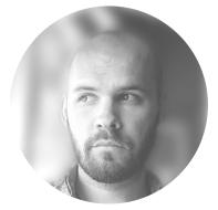 essay from douglas rushkoff